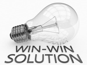 Credit-Fix-Solutions-Parramatta-Win-Win.jpg
