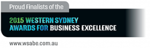 award for business excellence