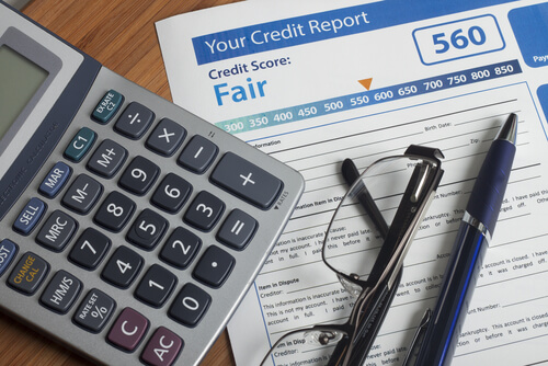 Image result for fast credit repair services